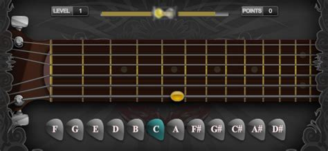learn guitar game 6 guitar games to help you learn guitar theguitarlesson com