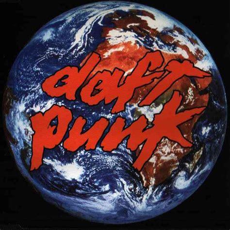 daft punk aerodynamic daft punk