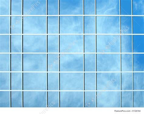 Logo Design Online Software Free glass building image