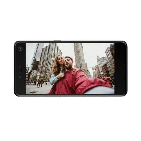 Infinix S2 Pro Dual Garansi Resmi jual infinix s2 pro x522 smartphone 3gb 32gb 4g black