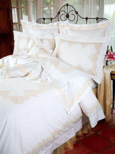 types of sheets for beds 100 types of bed sheets wyoming king bed sheet