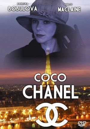 film coco chanel 2008 online subtitrat coco chanel 2008 teljes film adatlapja mafab hu
