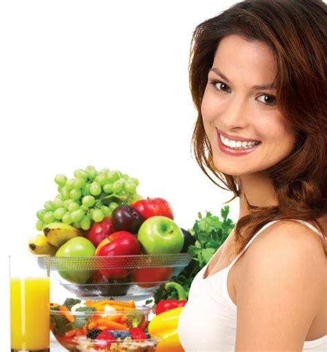 4 vegetables not to eat 6 healthy tips of the day healthy habit clean eat