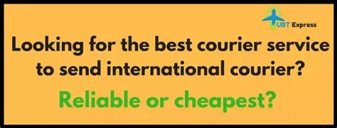 7 Inexpensive Ways To Express Your For Somebody by What Is The Cheapest Way To Send A Parcel From India To