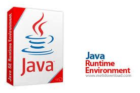 java download full version offline java runtime environment free version download
