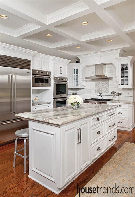 Kitchen Remodel Granite Countertops by Home Grown Kitchen Design In 2019 Kitchens That Cook