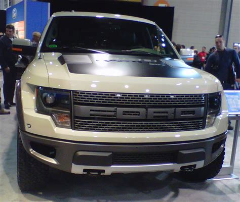 ford expedition wiki ford expedition platinum wiki 2017 2018 ford reviews
