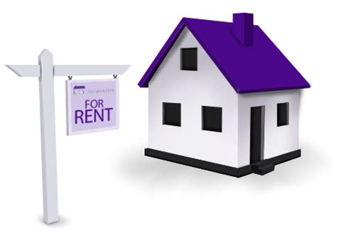 home rental agencies kty properties letting lossiemouth moray