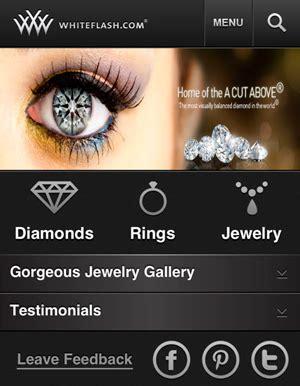 Top Wedding Planning by Top Wedding Planning Apps