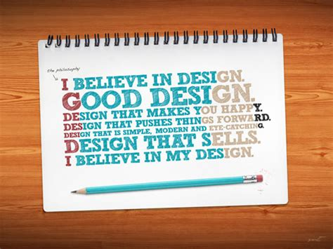 design philosophy meaning the philosophy typographic wallpaper