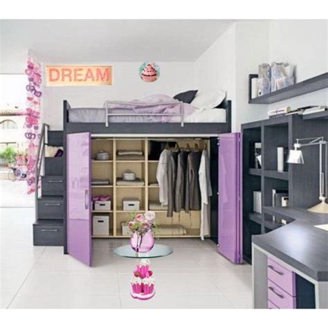 10 year old bedroom ideas 10 year old bedroom ideas regarding your own home