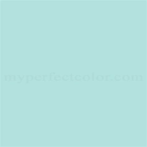 sherwin williams sw6944 pool blue match paint colors myperfectcolor