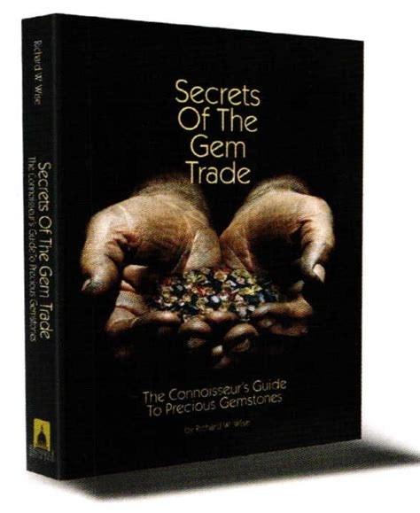 jewelry tips and tricks of the trade gz design spots 2006 3 ganoksin jewelry community