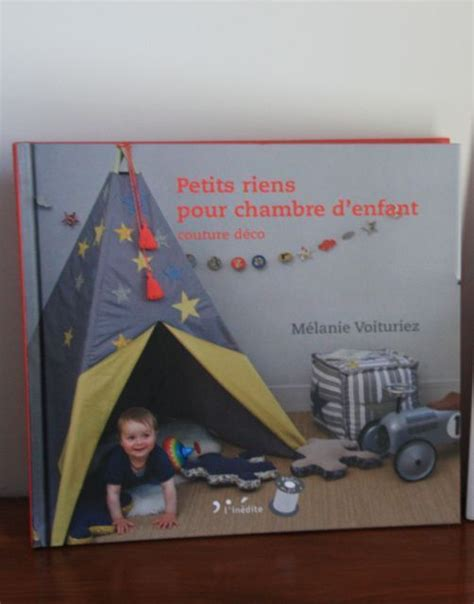 Quoi Acheter Quand On Emménage by 2 Tr 232 S Beaux Livres Et Noah De La Caledonie 224