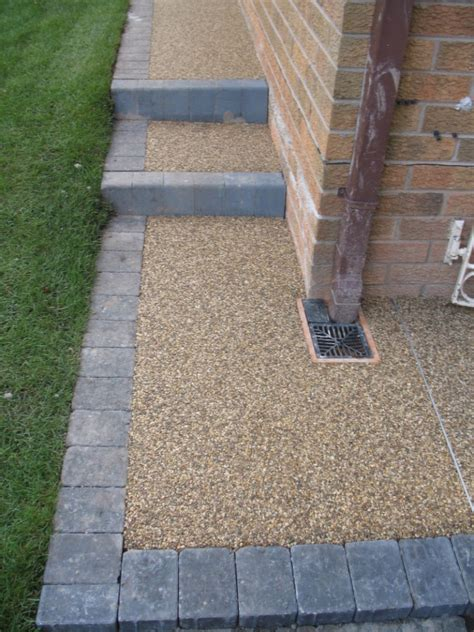 Epoxy Pebble Patio Floor Naturalstonefx Projects Outdoor Epoxy Pebble Patio