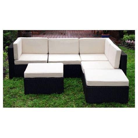 sofa sofa discount code 355 best wayfair coupon promo codes images on pinterest