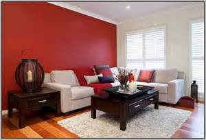 living room beautiful modern living room colour ideas good paint color ideas for small living room small room