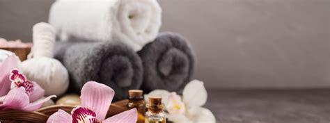 Massage   Wardenburg Health Services   University of