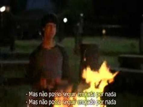 fire and rain demi lovato joe jonas mp3 wouldn t change a thing legendado demi lovato feat joe