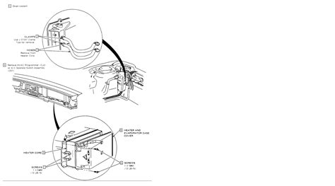 on board diagnostic system 1987 buick skylark navigation service manual how to remove glovebox on a 1989 buick