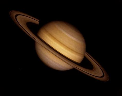 Saturn returns every 28 years of marriage
