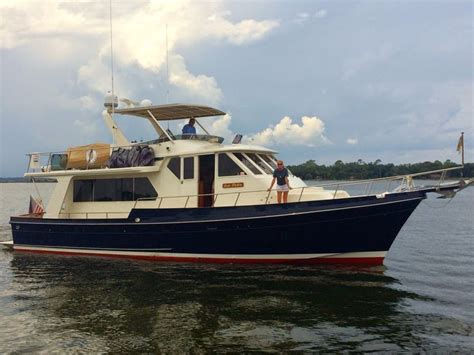 best boat for the great loop 1000 images about looper boats on pinterest st john s