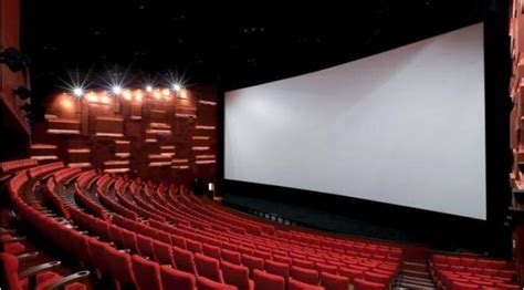 cgv blitz karawang 2016 cgv blitz buka bioskop baru di tujuh kota showbiz