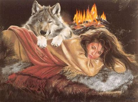 imagenes mujeres que corren con lobos ang 233 lica italia mujeres que corren con los lobos