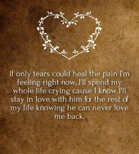 get your ex back how to get your ex back books quotes to get your boyfriend back hug2love