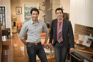 Property Brother by The Scott Brothers