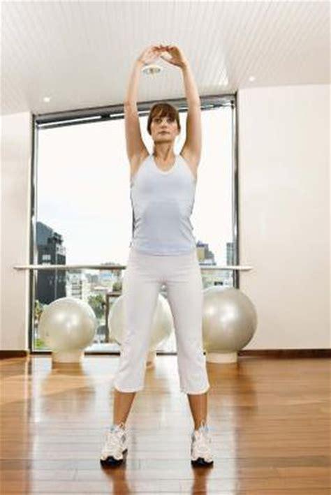 exercise  inguinal hernia surgery livestrongcom