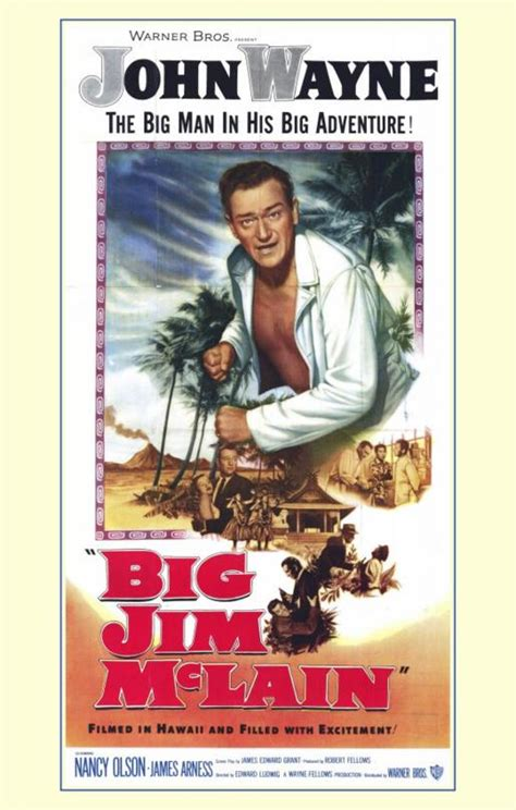 what did the house un american activities committee do was a john wayne anti communism re dubbed and edited to make it into an anti drug film