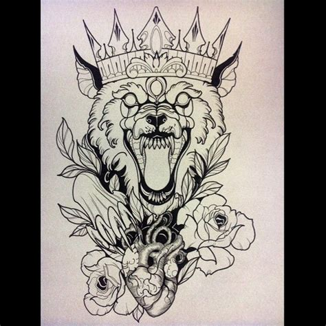 tattoo designs tumblr drawings 229 best tattoos images on designs