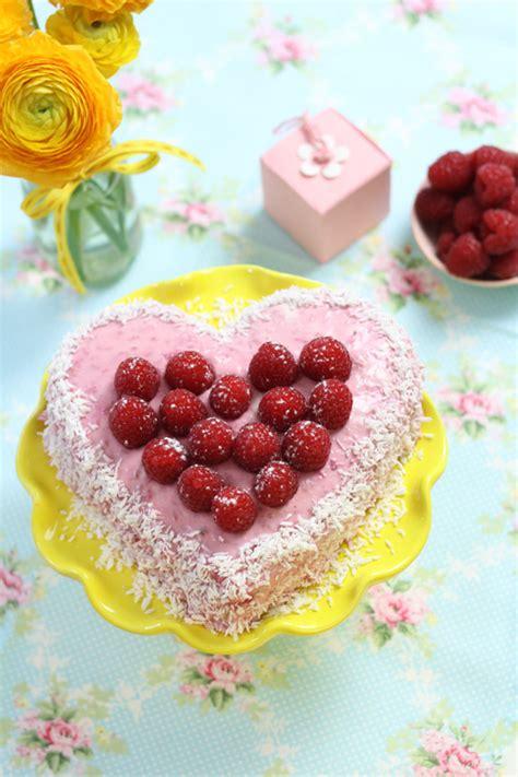 kuchen in herzform kuchen in der herzform beliebte rezepte f 252 r kuchen und