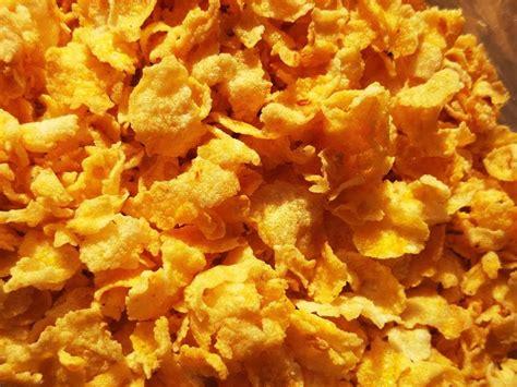 Emping Jagung Asin cara membuat keripik jagung gurih dan renyah kuliner123