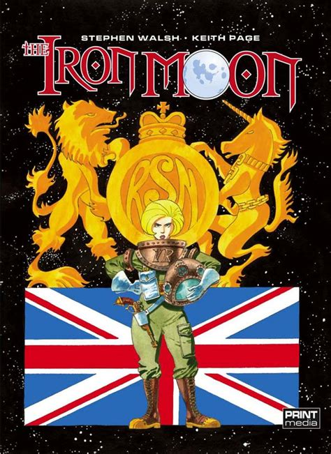 britain classic reprint books european comics 07
