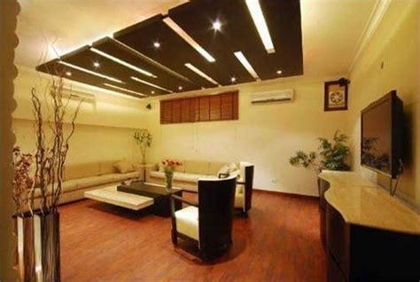 room desings pop ceiling living room pop ceiling design service