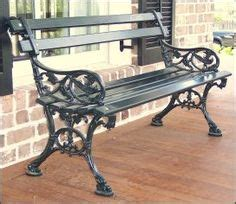 charleston battery bench places i ve been loved on pinterest