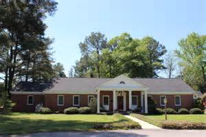 homes for mt nc rocky mount nc homes for real estate homes