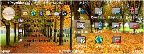 themes e63 full icon free theme nokia symbian s60v3 e63 e71 full icon
