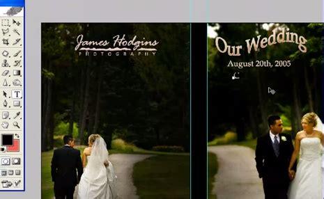 desain undangan pernikahan tinggal edit cara mudah membuat cover cd dvd dengan photoshop