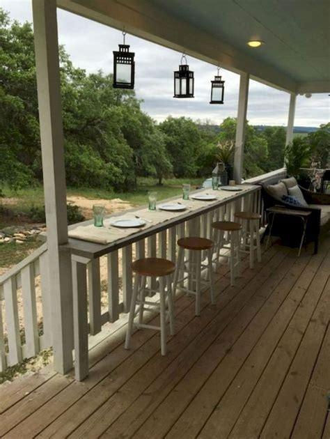 60 amazing farmhouse porch decor ideas https