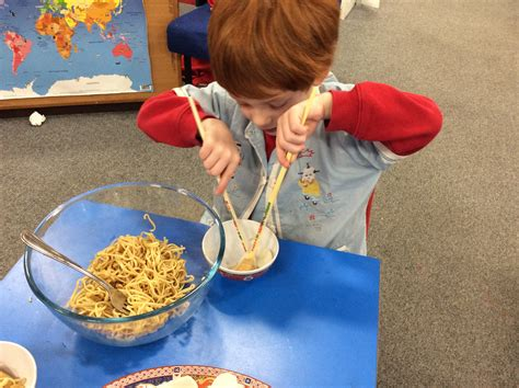 new year cooking eyfs a tasty week in early years archibald school