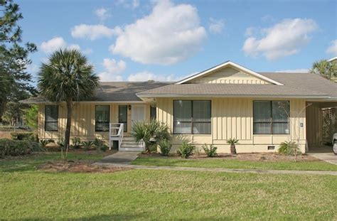 fripp island house rentals need help finding vacation rentals live the destination