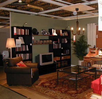 Ikea Tempe Rugs by Ikea Store Locations Near Arizona