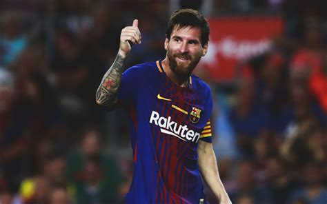 lionel messi biography education lionel messi not in favour of next barcelona marquee