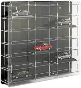 cars schrank model car display cabinet 1 43 scale 1 43 model cars