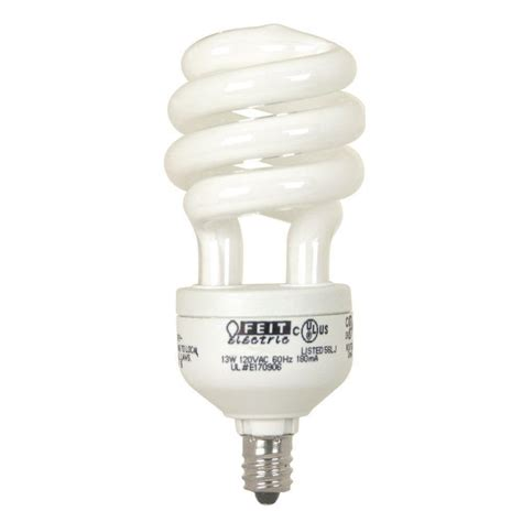 cfl lights home depot candelabra cfl bulbs home depot insured by ross