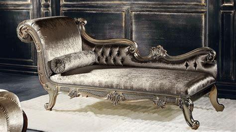 cleopatra chaise cleopatra chaise longue mondital