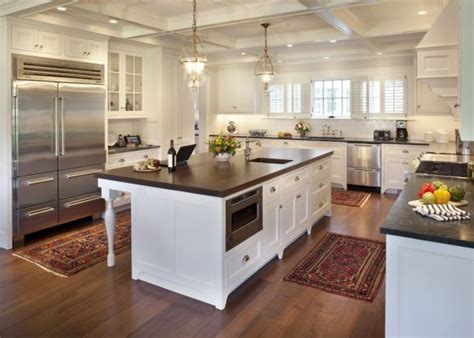 houzz kitchen island ideas decorating modest kitchens ideas inspiraton